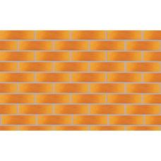 Клинкерная плитка ABC Lanzarote рельефная NF10, 240*71*10 мм