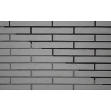 Клинкерная плитка ABC Amrum Schieferstruktur, 490*71*10 мм