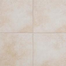 Напольная плитка Euramic Cadra E 520 sare, 294x294x8 мм