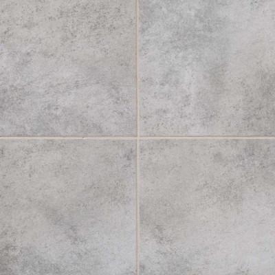 Напольная клинкерная плитка Euramic Cadra E 522 nuba, 294x294x8 мм
