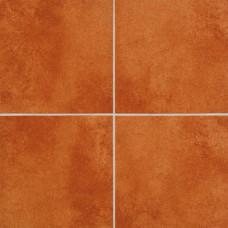 Напольная клинкерная плитка Euramic Cadra E 524 male, 294x294x8 мм