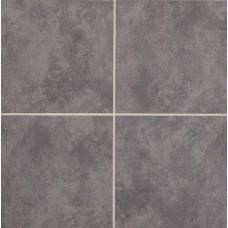 Напольная клинкерная плитка Euramic Cavar E 543 fosco, 294x294x8 мм