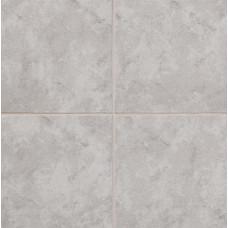 Напольная клинкерная плитка Euramic Cavar E 544 chiaro, 294x294x8 мм