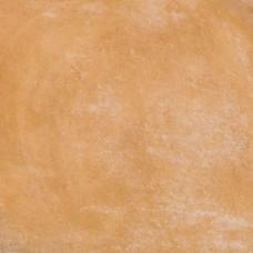 Клинкерная плитка напольная Alhamar Salmon (330х330х11), Exagres
