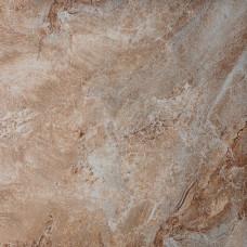 Клинкерная плитка напольная Maverick Canela (330х330х10), Exagres