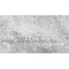 Клинкерная плитка напольная Manhattan Grey (245х120/10), Exagres
