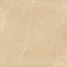 Клинкерная плитка напольная Albaroc boal (330х330х10), Exagres