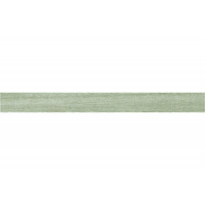 Клинкерный плинтус Bluebell Gris (600х80х10,8), Exagres