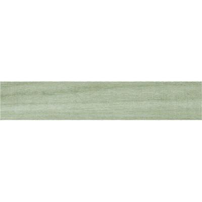 Напольная клинкерная плитка Bluebell Gris (1200х200х30х10), Exagres