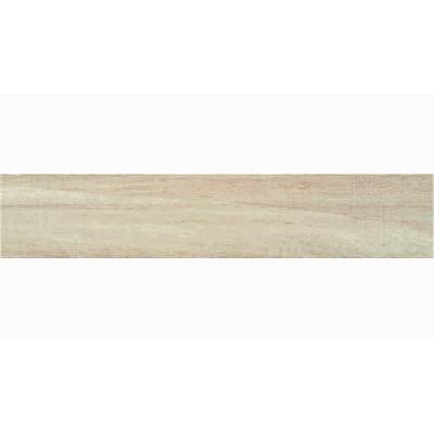 Напольная клинкерная плитка Bluebell Blanco (1200х200х30х10), Exagres