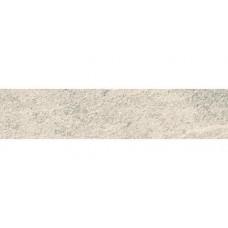Клинкерный плинтус Dakota Beige, Exagres арт. 9659