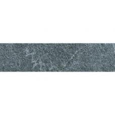 Клинкерный плинтус Dakota Gris, Exagres арт. 9662
