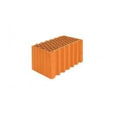 Блок керамический поризованный Porotherm 44 М100 12,35 NF