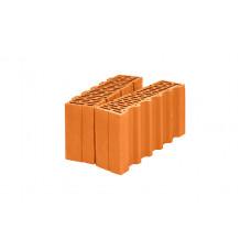 Доборный элемент к поризованному блоку Porotherm 38, М100 10,67 NF