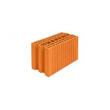 Блок керамический поризованный Porotherm 20 8,99 NF M100