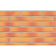 Клинкерная плитка Feldhaus Klinker R208 amari viva liso, 240*71*9  мм