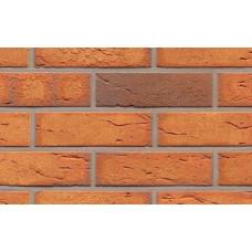 Клинкерная плитка Feldhaus Klinker R268 nolani viva rustico, 240*71*9  мм