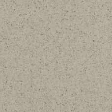 Напольная клинкерная плитка Pav. Grey, Gres Tejo