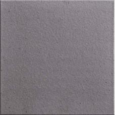 Напольная клинкерная плитка Pav. Granit, Gres Tejo