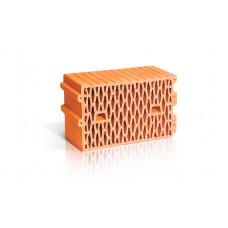 Блок керамический поризованный ЛСР 11,2 НФ, М100, 398*250*219 мм