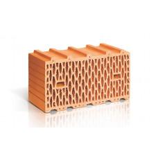 Блок керамический поризованный ЛСР 14,3 НФ, М75 ТУ, 510*250*219 мм