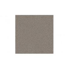 Плитка напольная для промышленных помещений Roben VIGRANIT Anthrazit Feinkorn R10, 200*200*15 мм
