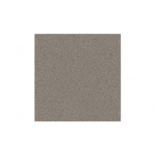 Плитка напольная для промышленных помещений Roben VIGRANIT Anthrazit Feinkorn R10, 300*300*15 мм
