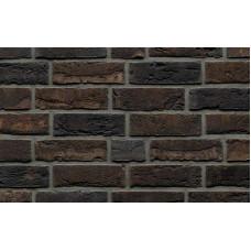 Кирпич ручной формовки Muhr  Nr 55, Yorkshire Formstrichverblender, 210*45*65 мм