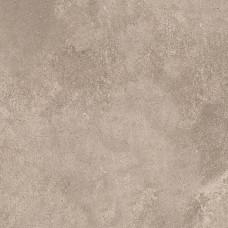 Клинкерная напольная плитка Stroeher Zoe 972 taupe 30x30, 294x294x10 мм