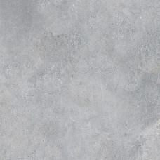 Клинкерная напольная плитка Stroeher Zoe 970 grey 30x30, 294x294x10 мм