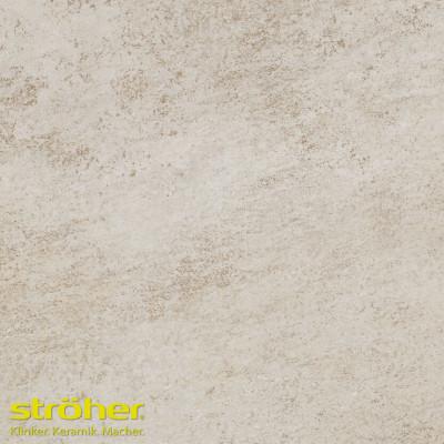 Клинкерная напольная плитка Stroeher ASAR 620 sass 30x30, 294x294x10 мм