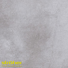 Клинкерная напольная плитка Stroeher AERA T 705 betone 30x30, 294x294x10 мм