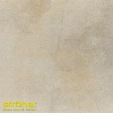 Клинкерная напольная плитка Stroeher AERA T 721 roule 30x30, 294x294x10 мм