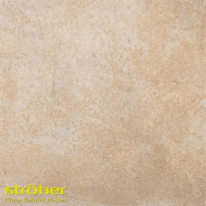 Напольная плитка Stroeher AERA 725 faveo 30x30, 294x294x10 мм
