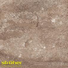 Клинкерная напольная плитка Stroeher EPOS 957 kawe 30x30, 294x294x10 мм