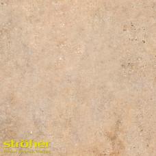 Клинкерная напольная плитка Stroeher GRAVEL BLEND 961 brown 30x30, 294x294x10 мм