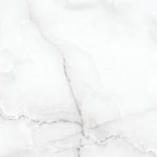 Керамогранит Oasis ANTISKY WHITE 60x60 POLISHED