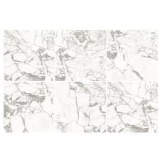 Керамогранит Oasis CORNICE WHITE 60x60 POLISHED