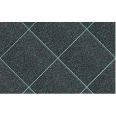Плитка напольная для промышленных помещений Stroeher Secuton ТS80 anthrazit, 296*296*10 мм