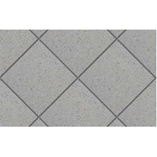 Плитка напольная для промышленных помещений Stroeher Secuton ТS60 grau, 296*296*10 мм