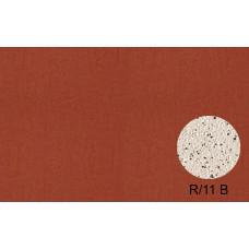 Плитка напольная для промышленных помещений Stroeher Stalotec 214/215 rot (R11/B), 240*115*18 мм