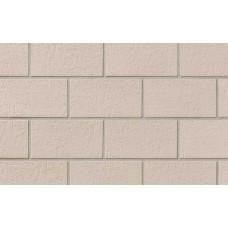 Тротуарная клинкерная плитка Stroeher 238 aluminium matt, 240*115*18 мм