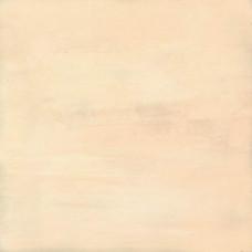 Напольный керамогранит Pulido Beige Siena, Venatto арт. 2090