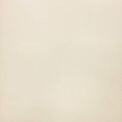 Напольный керамогранит Pulido Blanco Perla, Venatto арт. 2097