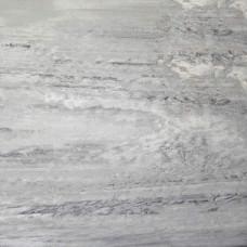 Напольный керамогранит Pulido Gris Vulcano, Venatto арт. 2111