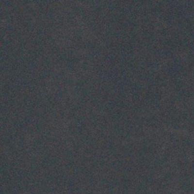 Напольный керамогранит Pulido Nero Antracita, Venatto арт. 2150
