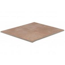 Напольная клинкерная плитка WKS31150, Westerwalder Klinker арт. 1028