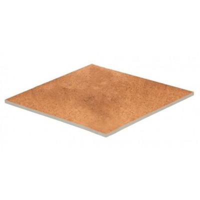 Напольная клинкерная плитка WKS31220 Zimtbraun, Westerwalder Klinker арт. 1043