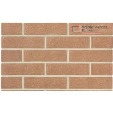 Клинкерная плитка WK67 Tobacco Westerwalder Германия (240х71х7)