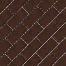 Напольная клинкерная плитка R11 (1100/10) Objekta Braun, ABC Klinkergruppe